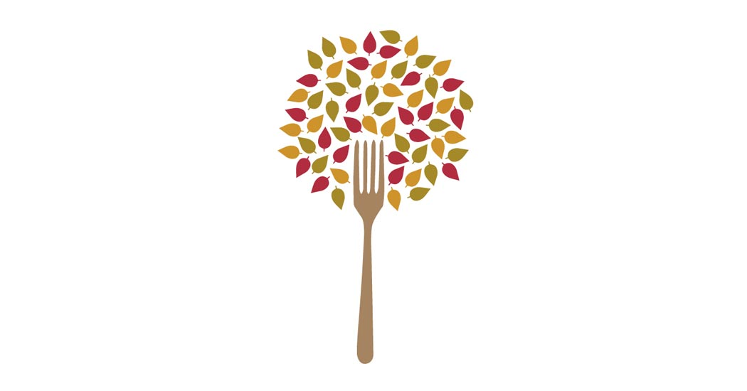 Food Pantry of the Capital District: Harvest Evening Celebration Logo