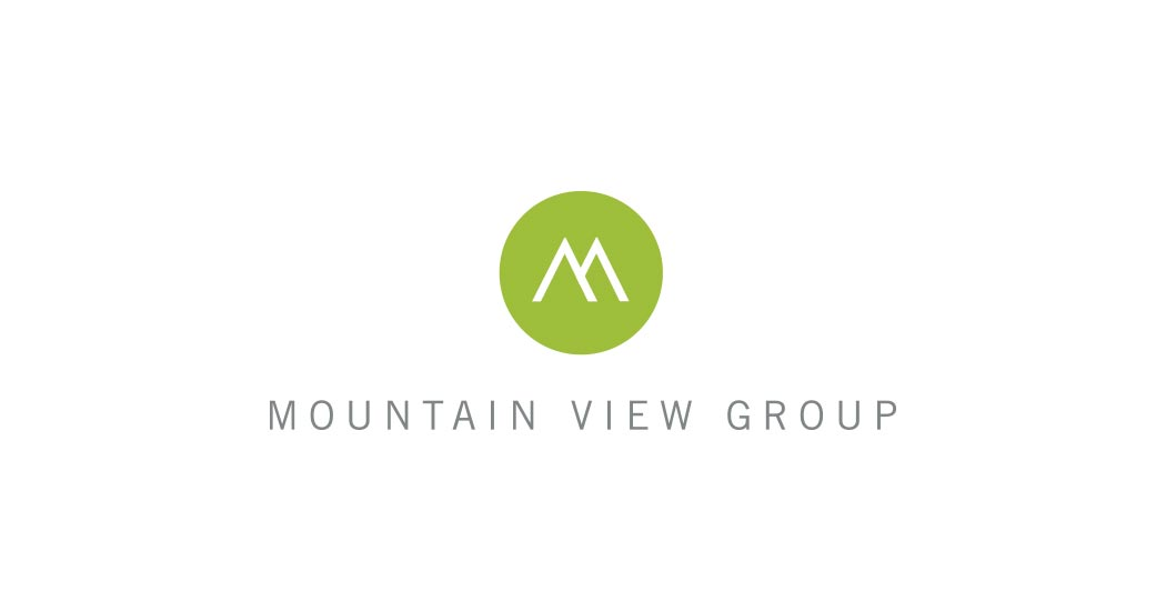 Mountain View Group