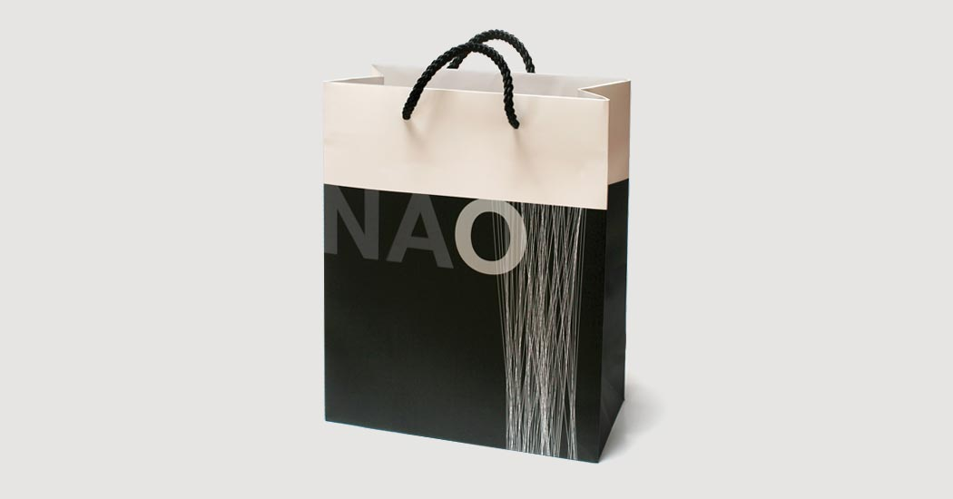 Salon Bag