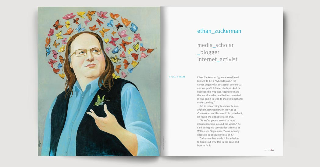Ethan Zuckerman feature