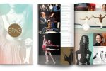SPAC 50th Anniversary Season Brochure