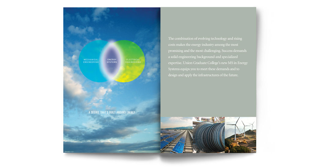 UGC Energy Brochure